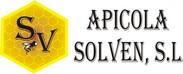 Comprar Miel online Apícola Solven