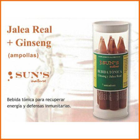 Jalea-Real-+-Ginseng